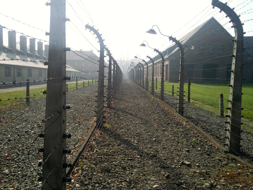 concentration-camp-528969_1280